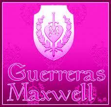 gueto rosa